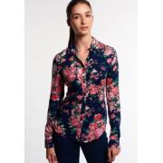 Superdry Printed Calamity blouse