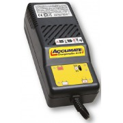 TecMate AccuMate 6/12V - Battery Charger