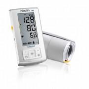 Microlife AFIB PC Misuratore di Pressione con Tecnologia MAM -Nuovo Modello 2013