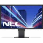 Monitor LED 22 Nec MultiSync EA223WM WSXGA+ 5ms Black