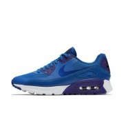 Nike Air Max 90 Ultra Essential Women's Shoe