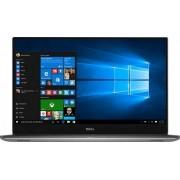 Notebook Dell XPS 9550 Intel Core i5-6300HQ Quad Core Windows 10