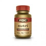 FDC Nutri