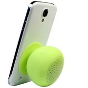 Samsung Hm1100 Mono Usb Bluetooth Speaker