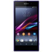 Sony Xperia Z1 C6903 4G LTE Désimlocké - Violet