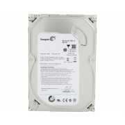 "SEAGATE 500GB 3.5"" SATA III 16MB ST500DM002 Barracuda"