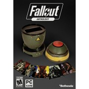 Fallout Anthology - PC