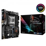 Placa de baza Asus ROG STRIX X99 Gaming, socket 2011-3