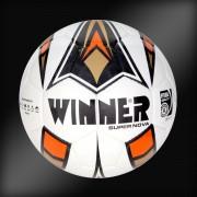 Minge fotbal din material sintetic SUPER NOVA