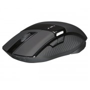 Mouse, Zalman ZM-M501R, Optical, Gaming, USB