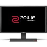 "BENQ ZOWIE 27"" RL2755 LED crni monitor"