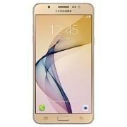 Samsung Galaxy On8 (Gold, 3 GB RAM + 16 GB Memory)