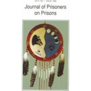 Journal of Prisoners on Prisons V5 #1 by Dr. Bob Gaucher