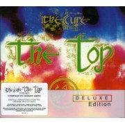 Cure - Top- Deluxe- (0602498400128) (2 CD)