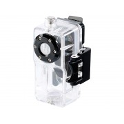 Wasserfestes Schutzgehäuse für PX-8120 / PX-8235