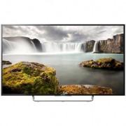 Televisor Sony KDL48W705C LED