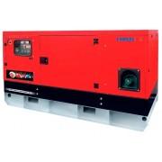Generator de curent ESE 20 YW/MS