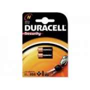 Duracell MN 9100 *2 elem