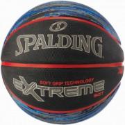 Spalding Basketball NBA EXTREME SGT - schwarz/blau | 7