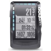 Wahoo Fitness Elemnt GPS Computer GPS