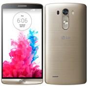 LG G3 32GB Dual Sim D858 mobilni telefon