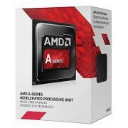 AMD A4-4020 la cutie Socket FM2