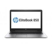 """HP EliteBook 850 G4 i7-7500U/15.6""""FHD/8GB/256GB SSD/Intel HD 620/Win 10 Pro/3Y (Z2W93EA)"""