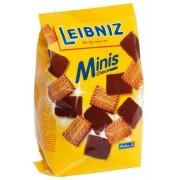 Bahlsen - Biscuiti Leibniz Mini Choco - 100g