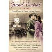 Grand Central by Karen White