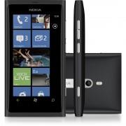 Nokia Lumia 800 noir 8 Go