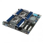 Asus Z10PE-D16/4L Carte mère serveur Intel C612 PCH EEB Socket 2011-3