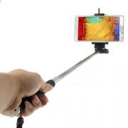Monopod Selfie maker Selfiestick