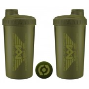 Muscle Army Shaker (buc)