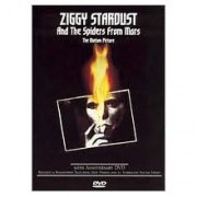 David Bowie - Ziggy Stardust And The Spiders From Mars