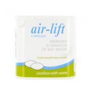 Capsule pentru Respiratie Proaspata - AIR-LIFT
