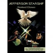 JeffersonStarship - SoiledDove (0604388716401) (1 DVD)