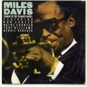 Miles Davis - Cookin' At The Plugged Nickel (0886978434128) (1 CD)