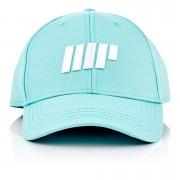 Baseball Cap - Mintgroen