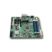 MB Server Socket-1155 INTEL S1200BTSR iC202 (mATX
