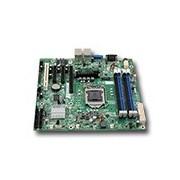 MB Server Socket-1155 INTEL S1200BTSR iC202 (mATX