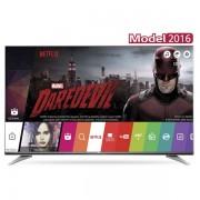 LED TV SMART LG 55UH7507 4K UHD