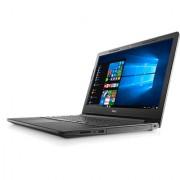Dell Vostro 3568 ( Core i3 6th Gen/ 4 GB/ 1TB/ Ubuntu/ 15.6 inches(39.62 cm)/ 1yr/ Black ) ( HDMI VGA ) Notebook