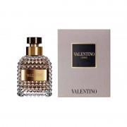 Valentino Uomo eau de toilette 50 ml spray