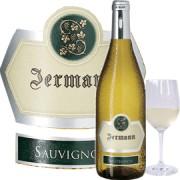 Vin Italia - JERMANN Sauvignon 0.75L