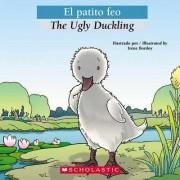 El Patito Feo by Luz Orihuela