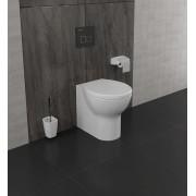 Vas WC DURIUS