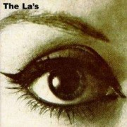 La's - La's- Remastered- (0731454956628) (1 CD)