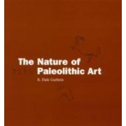 The Nature of Paleolithic Art by R. D. Guthrie