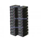 Planet Technology VC-231 High Speed VDSL2 Ethernet Extenders 20PK