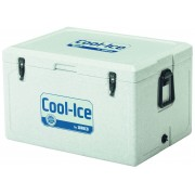 WaecoCool-Ice WCI-70